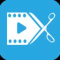 3x免费视频永久网站