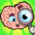 最强脑洞答题游戏