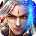 刀剑仙境游戏