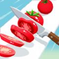 果蔬切切切游戏