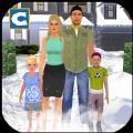 幸福家庭1.2详细攻略版