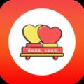 情侣聊天恋爱话术软件