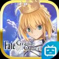 Fate/Grand Order樱花最新版