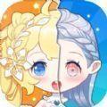 佐贺偶像是传奇第二季樱花中文版