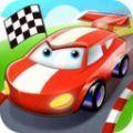 极速刺激飙车游戏