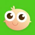 西可爱app下载3.6.5