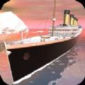 泰坦尼克号大亨破解版