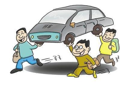 青菜拼车和顺风车有什么区别?2020年青菜拼车和顺风车哪个便宜[多图]