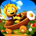 最强小蜜蜂游戏