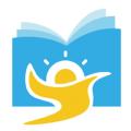 湖北教育云在线登录客户端