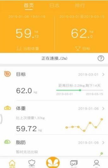余杭绿码app图3