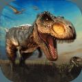 恐龙猎人王游戏