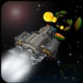 银河喷射逃逸2020游戏
