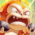 猴子高爆版手游