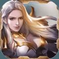 龙骑幻想官网版
