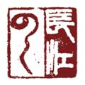 长江云TV电视版