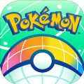 pokemon home ios官网版