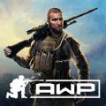 AWP模式史诗3D狙击游戏