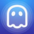烟花幽灵病毒游戏