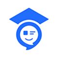 阜新人人通教育平台登录入口