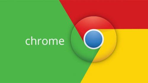 """谷歌Chrome浏览器:新增全局媒体控件""""画中画""""功能[多图]"""