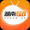 我是接班人湖南省网络大课堂平台登录入口