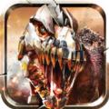 在线战争野兽的秩序游戏安卓版