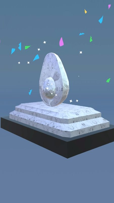我凿岩石贼6游戏安卓版图片1