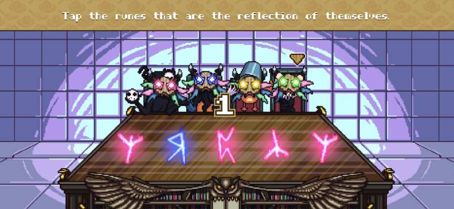 谁是最棒的游戏安卓版图片1