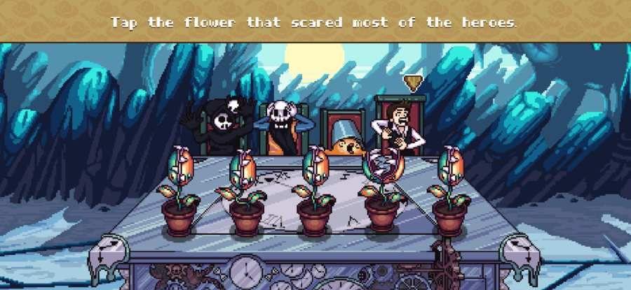 谁是最棒的游戏安卓版图片2