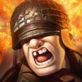 War in Pocket游戲
