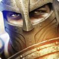 Knights Creed游戲