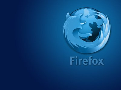 Firefox 73更新︰讓開(kai)發者眼(yan)前一亮的五大功能[多圖(tu)]