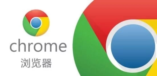 谷歌Android 11开发者:最新三大使用特点曝光[多图]