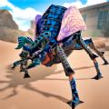 印度蝗虫模拟器游戏