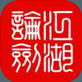 江(jiang)湖論(lun)劍游戲