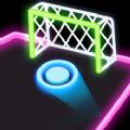 Neon Goal游戲
