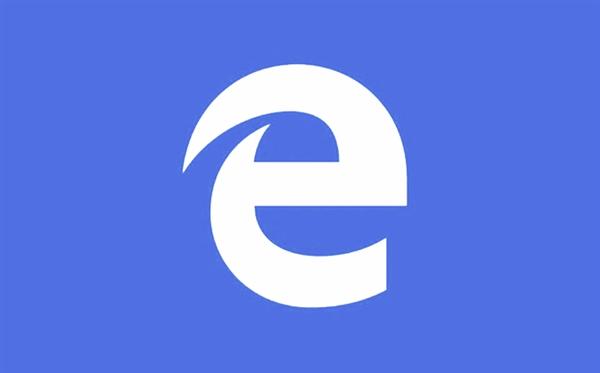 一个扩展,让Chromium浏览器使用IE著名菜单栏[多图]