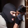 偷偷小偷模拟器游戏