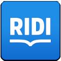 ridibooks安卓版