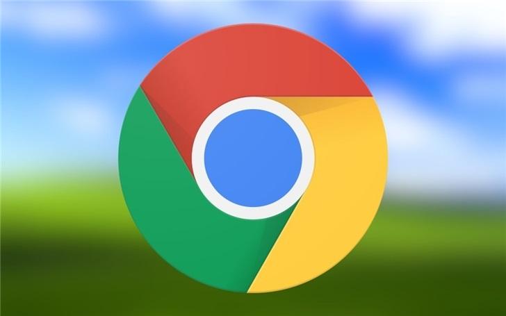 谷歌Chrome:提供更多密碼保存的方式[多圖]