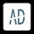 ADSkip广告跳过