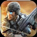 战地模拟器5手机版