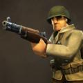 Overhunt游戏