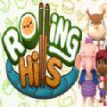 Rolling Hills游戲