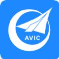 航空工业商网办公平台