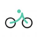 宁波公共自行车