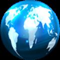 抖音三维地图看世界