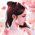 鴻蒙混沌神體手游(you)