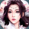 幻魔九(jiu)州(zhou)官方版